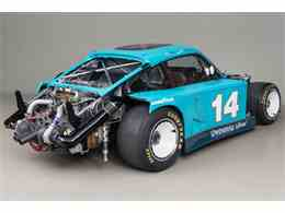 Picture of 1981 Porsche 935 K4 located in California Offered by Canepa - GQ9Y