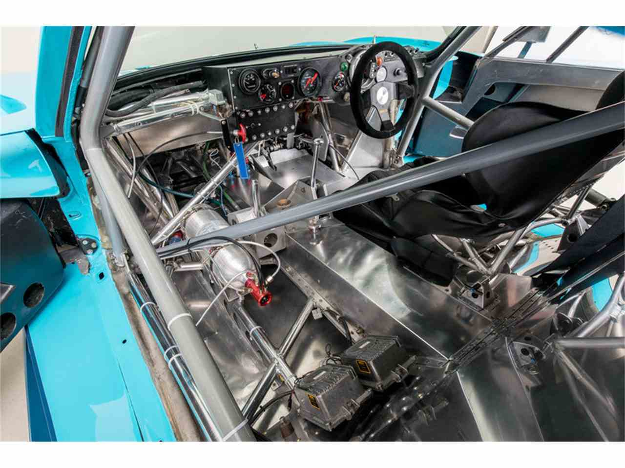 Large Picture of 1981 Porsche 935 K4 located in California - GQ9Y