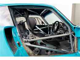 Picture of 1981 Porsche 935 K4 Auction Vehicle - GQ9Y