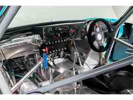 Picture of '81 935 K4 located in California Offered by Canepa - GQ9Y