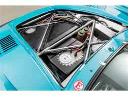 Picture of '81 Porsche 935 K4 Offered by Canepa - GQ9Y
