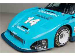 Picture of 1981 Porsche 935 K4 located in California - GQ9Y