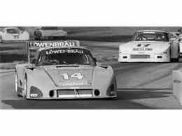 Picture of 1981 Porsche 935 K4 - GQ9Y