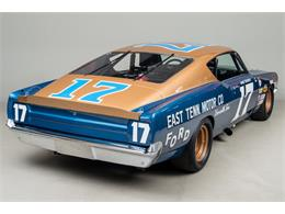 Picture of '68 Torino NASCAR - GQA4