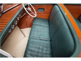 Picture of '41 Custom Runabout located in California Auction Vehicle Offered by Canepa - GQA5