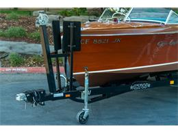 Picture of '41 Chris Craft Custom Runabout - GQA5