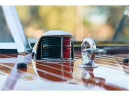 Picture of Classic 1941 Custom Runabout located in California Offered by Canepa - GQA5