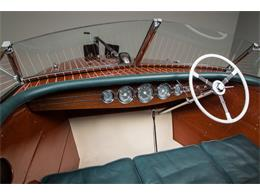 Picture of 1941 Custom Runabout located in Scotts Valley California - GQA5