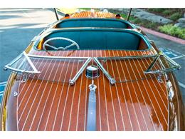 Picture of '41 Chris Craft Custom Runabout located in California Offered by Canepa - GQA5