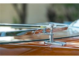 Picture of '41 Custom Runabout located in Scotts Valley California Auction Vehicle Offered by Canepa - GQA5