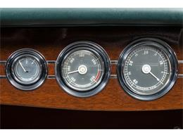 Picture of Classic '41 Chris Craft Custom Runabout located in California Auction Vehicle - GQA5