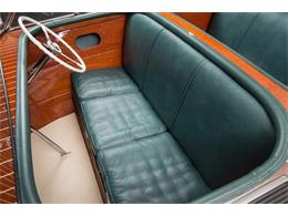 Picture of Classic '41 Custom Runabout located in Scotts Valley California Auction Vehicle - GQA5