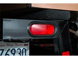 Picture of '41 Chris Craft Custom Runabout located in California - GQA5