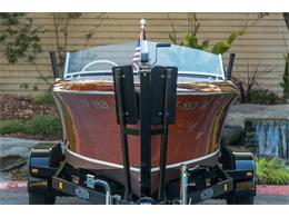 Picture of Classic '41 Chris Craft Custom Runabout - GQA5