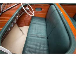 Picture of Classic '41 Custom Runabout located in Scotts Valley California Auction Vehicle Offered by Canepa - GQA5