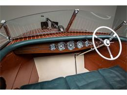 Picture of '41 Custom Runabout Auction Vehicle - GQA5