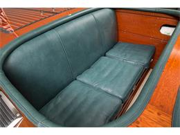 Picture of 1941 Chris Craft Custom Runabout located in Scotts Valley California Offered by Canepa - GQA5