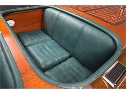 Picture of Classic 1941 Custom Runabout located in Scotts Valley California Offered by Canepa - GQA5