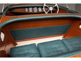 Picture of Classic '41 Chris Craft Custom Runabout located in Scotts Valley California - GQA5