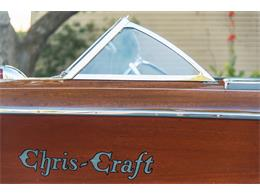 Picture of '41 Custom Runabout located in Scotts Valley California Offered by Canepa - GQA5