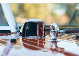 Picture of 1941 Custom Runabout located in California Offered by Canepa - GQA5