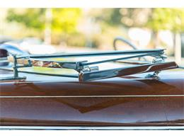 Picture of '41 Chris Craft Custom Runabout Offered by Canepa - GQA5