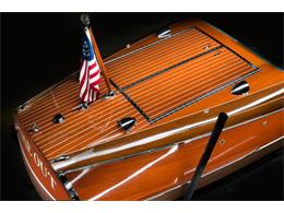 Picture of '41 Custom Runabout located in California Offered by Canepa - GQA5