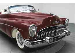 Picture of Classic '53 Skylark - $159,900.00 Offered by RK Motors Charlotte - GU8J