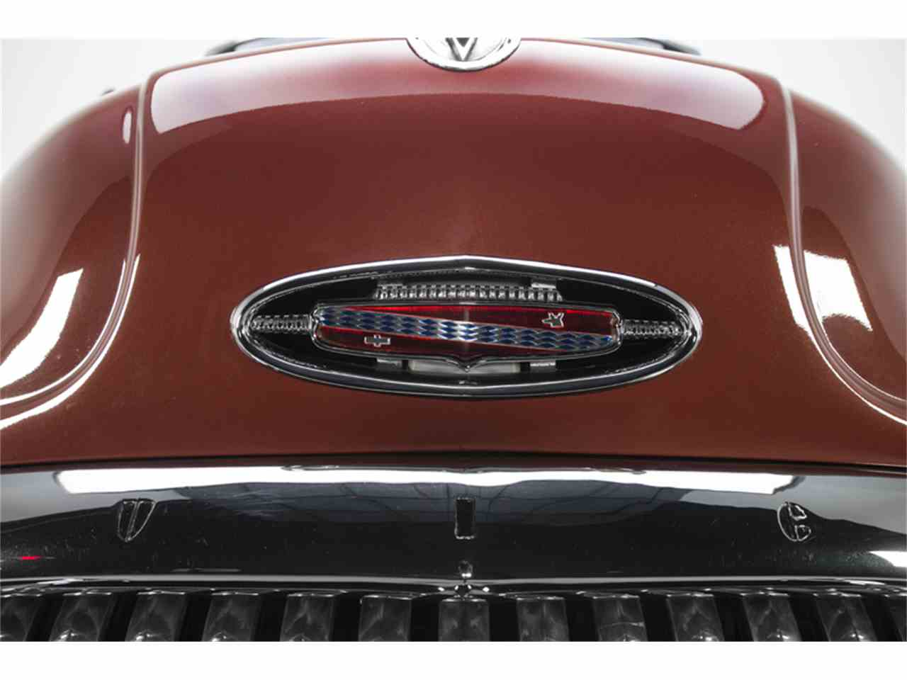 Large Picture of Classic 1953 Buick Skylark Offered by RK Motors Charlotte - GU8J