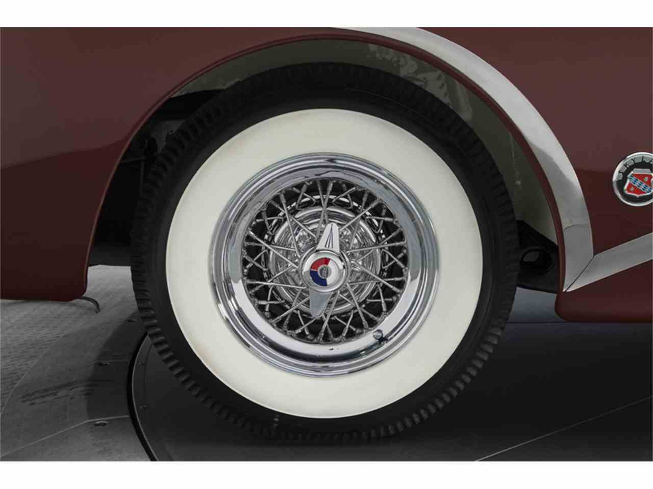 Large Picture of '53 Buick Skylark located in North Carolina - $159,900.00 - GU8J