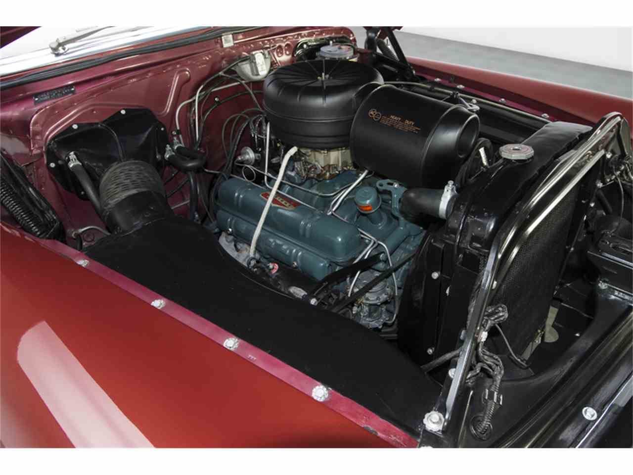 Large Picture of 1953 Skylark located in North Carolina Offered by RK Motors Charlotte - GU8J