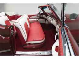 Picture of 1953 Skylark located in Charlotte North Carolina - $159,900.00 Offered by RK Motors Charlotte - GU8J