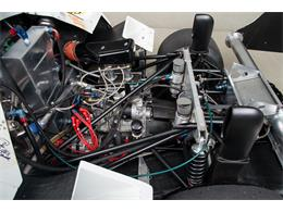 Picture of '84 T616 Prototype - GQAK