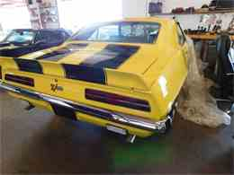 Picture of Classic 1969 Camaro RS Z28 located in Arkansas Offered by Classic Car Pal - GUAS