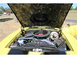 Picture of 1969 Camaro RS Z28 located in Fort Smith Arkansas - $54,500.00 - GUAS
