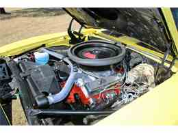 Picture of Classic '69 Camaro RS Z28 located in Arkansas Offered by Classic Car Pal - GUAS