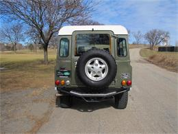 Picture of '97 Defender - GUCY
