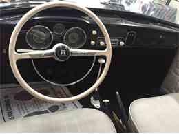 Picture of '62 Karmann Ghia - GUDH