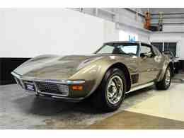 Picture of '70 Corvette - GUHN