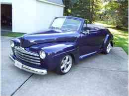 Picture of '47 Coupe - GUIY
