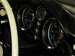 Picture of '55 Speedster - GVDD