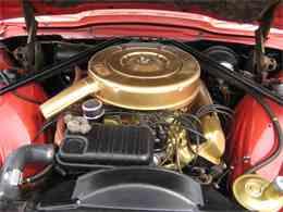 Picture of '64 Thunderbird - GVE3