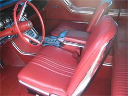 Picture of '64 Thunderbird - GVE3
