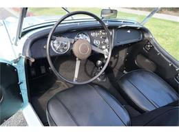 Picture of '61 TR3A - GVF0