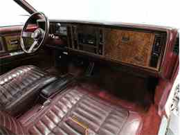 Picture of '83 Riviera - GVFY