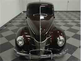 Picture of '40 Coupe - GVG6