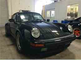 Picture of '89 911 - GVG9