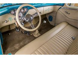 Picture of Classic 1955 3100 Offered by Vanguard Motor Sales - GVI6
