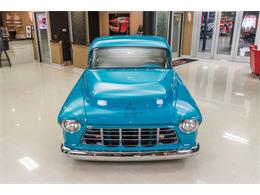 Picture of 1955 3100 Offered by Vanguard Motor Sales - GVI6
