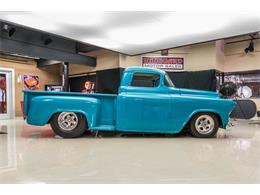 Picture of Classic 1955 3100 - $59,900.00 - GVI6